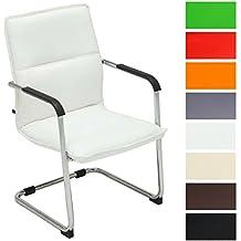 silla con reposabrazos - Amazon.es