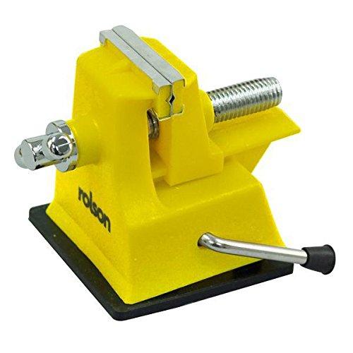 Preisvergleich Produktbild Rolson 59148Mini Kunststoff Schraubstock