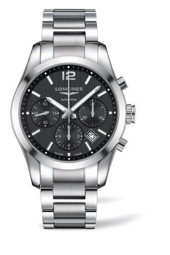 longines-conquista-clasico-automatico-negro-dial-acero-inoxidable-acero-mens-reloj-l27864566-por-lon