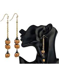 37d315d6f90b Amazon.in  EternalDia-India - Earrings   Women  Jewellery