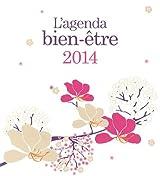 L'agenda bien-être 2014