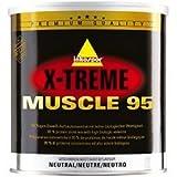 Inkospor X-Treme Muscle 95 Bild