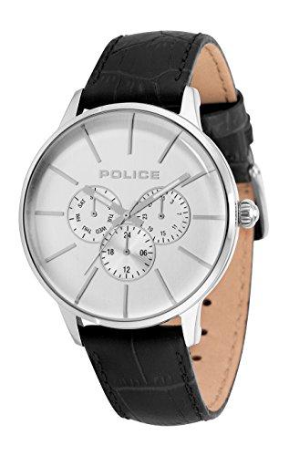 Reloj Police - Hombre 14999JS/04