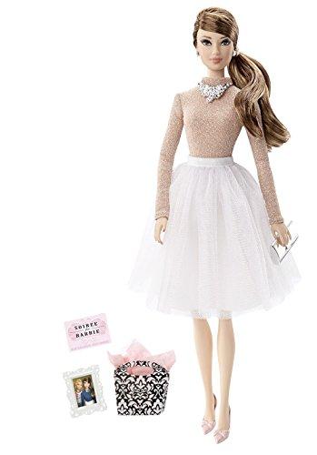 barbie-muneca-fashion-party-mattel-dgy13
