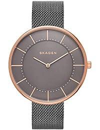 Skagen Damen-Uhren SKW2584