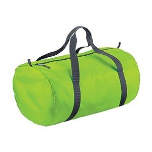 41g5wrMrKjL. SS300  - BagBase Packaway bolsa de barril