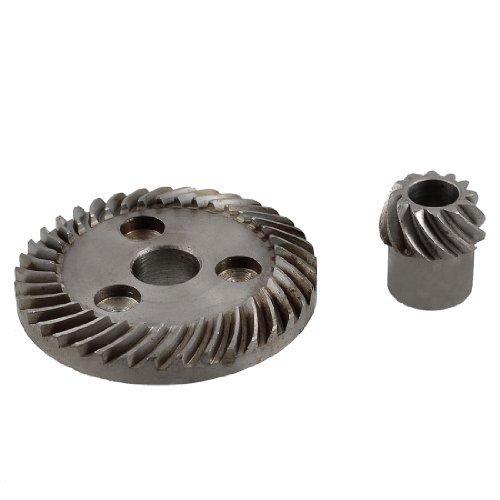 sourcingmapr-37-dents-engrenages-coniques-en-spirale-pignon-lot-pour-black-decker-6288-meuleuse-dang
