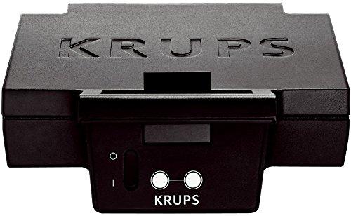 KRUPS Sandwichmaker FDK 451