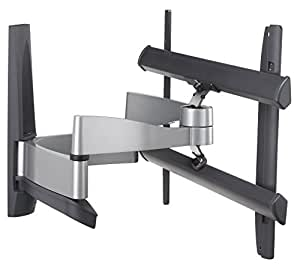"Vogel's EFW6345 Universal Optimally Adjustable Double Arm 31""-42"" LCD / Plasma TV Wall Bracket"