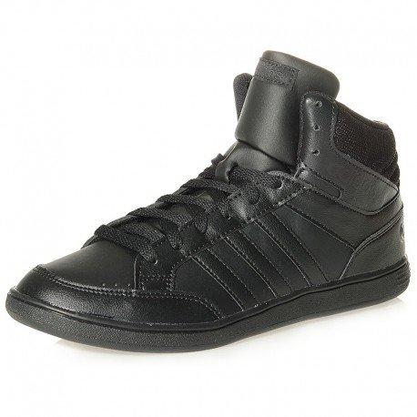 Adidas neo BB9969 Sneakers Enfant