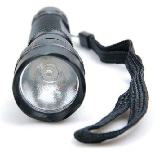 windfire-uv-365nm-ultravioleta-negra-uv-linterna-led-para-deteccion-de-falsificadas-verificacion-de-