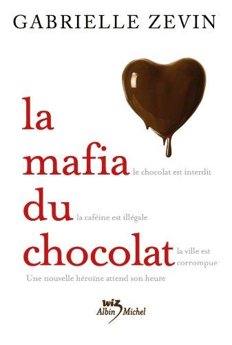 """<a href=""""/node/49528"""">La mafia du chocolat</a>"""