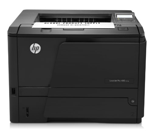 Cheap HP CF270A LaserJet Pro 400 M401a/33ppm Printer Discount