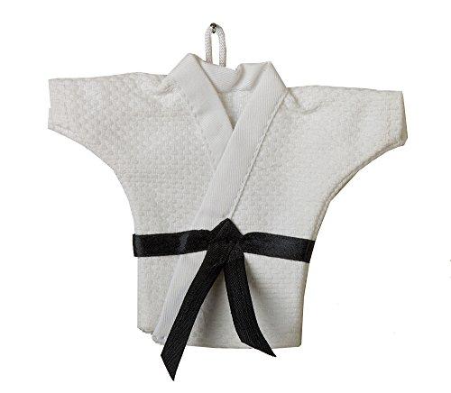 Mini-Judoanzug