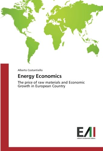 energy-economics-the-price-of-raw-materials-and-economic-growth-in-european-country