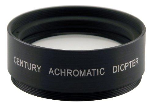 Century +4.0 Achromatischer Diopter, 4.0, 58 mm