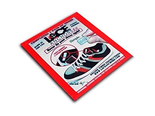 lace-anchors-ferma-lacci-scarpe-per-non-legare-lacci-scarpe