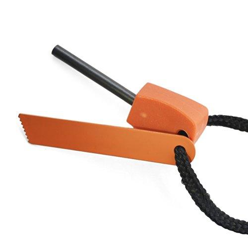 grenhaven-arrancador-de-fuego-firesteel-2000-disparos-magnesio-del-iniciador-de-fuego-encendedor-de-