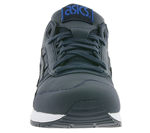 Ink India India Ink Erwachsene Asics Hn6a1 Unisex Sneakers 8Twq0Y