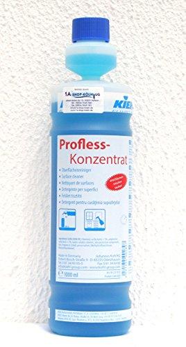 kiehl-profless-concentrado-limpiador-de-superficie-1-l