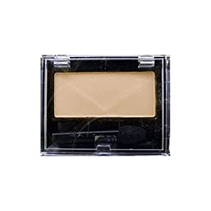 Maybelline Eye Studio Mono eye shadow, 606 Golden Sand