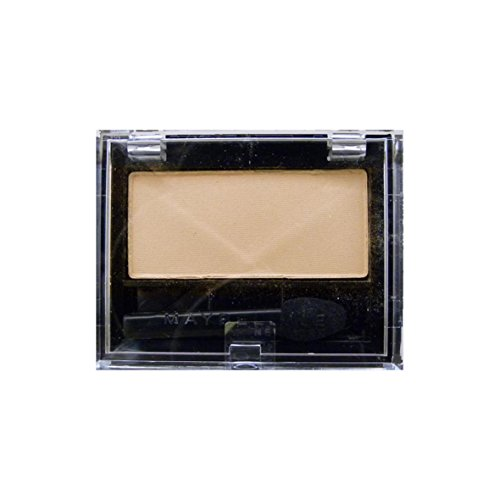 Eye Studio Mono by Maybelline