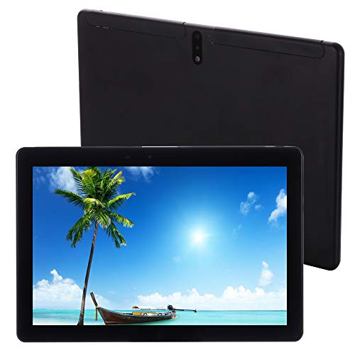 tablet android 6 10.1 Pollici Tablets Android 9.0 System
