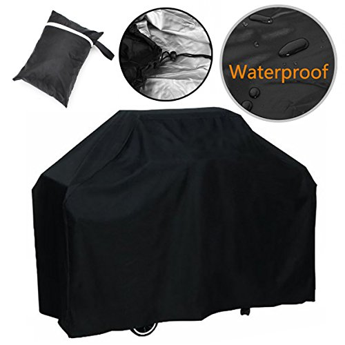 fellie-cover-barbecue-cover-190cm-extra-large-all-weather-waterproof-outdoor-garden-bbq-gas-grill-co