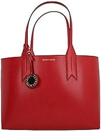 Amazon.co.uk  Emporio Armani  Shoes   Bags a6a8900cee8f5