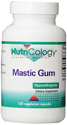 nutricology-allergy-research-group-mastica-120-caps