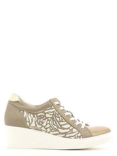 GRUNLAND , Damen Sneaker Mehrfarbig TAUIPE 37 TAUIPE