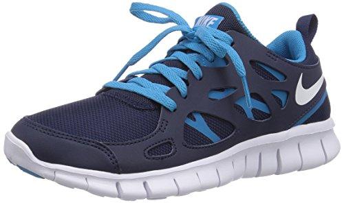 Nike Free Run 2 Garcon