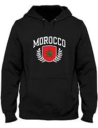 acquisto economico risparmi fantastici prodotti di qualità Amazon.it: marocco: Abbigliamento