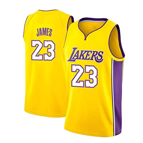 Th-some NBA Maillots Baloncesto - Camisetas Baloncesto