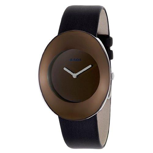 Rado Esenza R53739326–Reloj de cuarzo para mujer