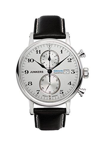 Junkers 65861