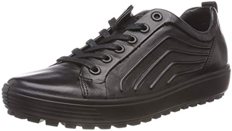 ECCO Soft 7 Trosso L, scarpe da da da ginnastica Donna   Nuovi prodotti nel 2019  89d9d8