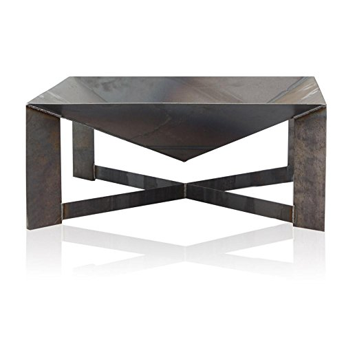 braciere-lincoln-in-acciaio-look-in-acciaio-non-trattato