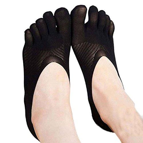 Calze Familizo Adatti a nuovo arrivo Cinque dita dei calzino
