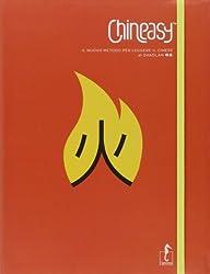 Chineasy. Il nuovo metodo per leggere il cinese