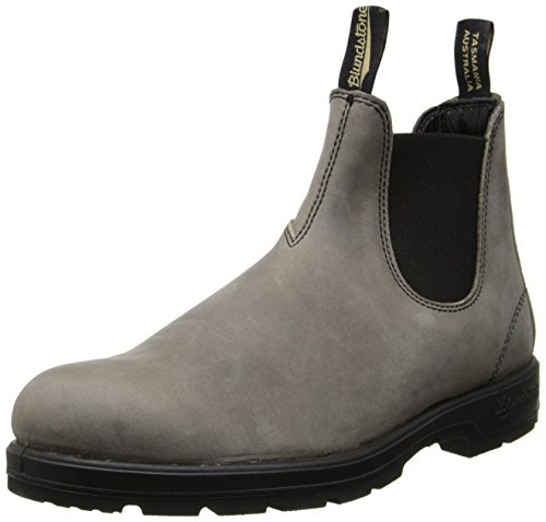 blundstone-mens-567-grey-leather-boots-455-eu