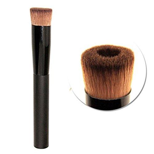 frcolor-nuovo-pro-multiuso-viso-liquido-blush-pennello-fondazione-trucco-cosmetici-strumenti-nero