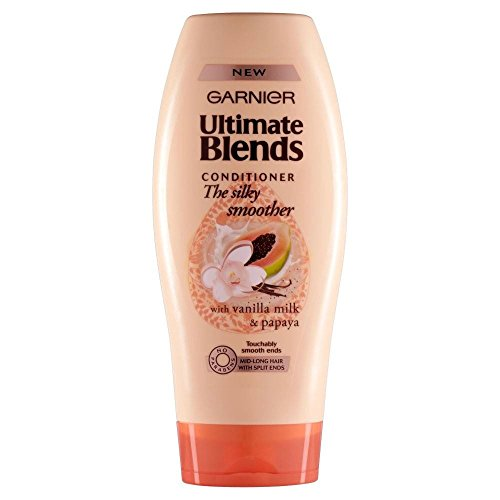 garnier-ultimate-blends-conditioner-the-silky-smoother-400ml