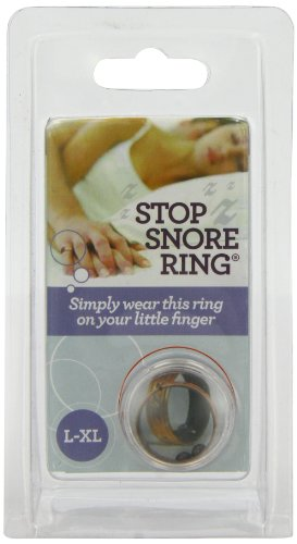 stop-snore-ring-size-large-extra-large