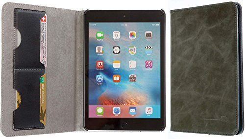 3q-luxurious-case-apple-ipad-mini-4-cover-ipad-4-mini-case-genuine-leather-real-outside-and-inside-e