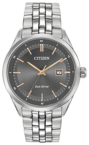Citizen BM7251-53H