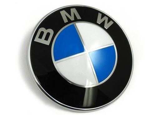 bmw-bonnet-boot-badge-emblem-82mm-e30-e36-e46-3-5-7-series