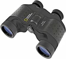 National Geographic 8x40 Fernglas Binocular