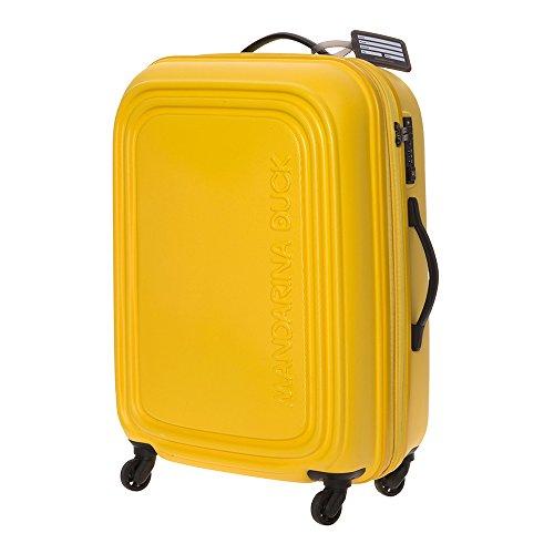mandarina-duck-suitcase-duck-yellow-yellow-ddv3205j
