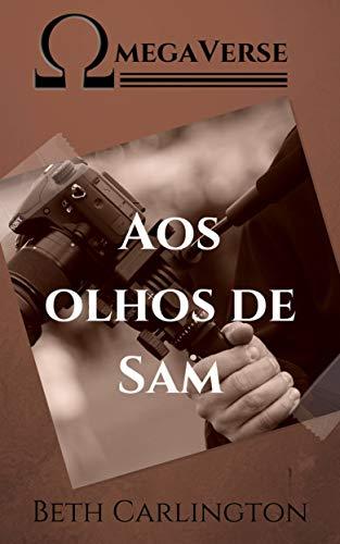 Aos olhos de Sam (Portuguese Edition)